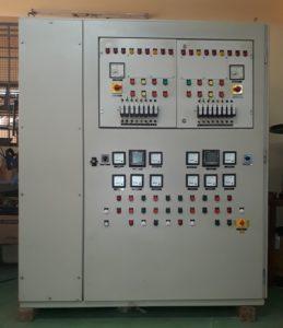 PANEL BOARDS / MS BOXES – RAMYAA ELECTRO GEAR PVT LTD